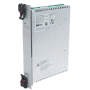 CPCI电源  6U 500W 交流输入 三防处理 CPA500-4530ACG