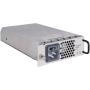 交流输入300W 24VDC输出热插拔冗余电源 FNP300-1024G