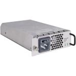 交流输入300W 48VDC输出 服务器电源 FNP300-1048G