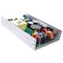 BF级冗余医疗电源 交流800W 12-58VDC输出 MBC800-1TXX