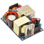 120W开板超小体积医疗开关电源MBC120系列