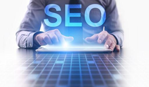 网站seo优化常见问题的解决方法