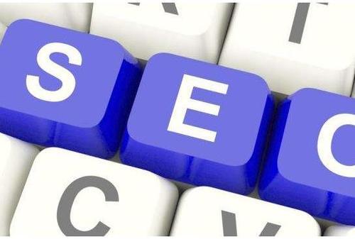 网站seo优化内容链接技巧