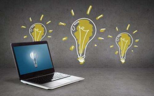 创意型企业网站建设该如何策划?