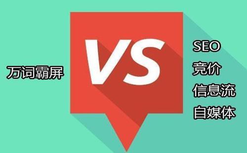 重庆全网霸屏是什么效果?
