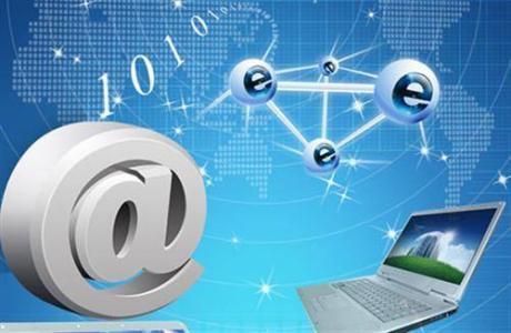 怎么操作全网霸屏才能精准引流?
