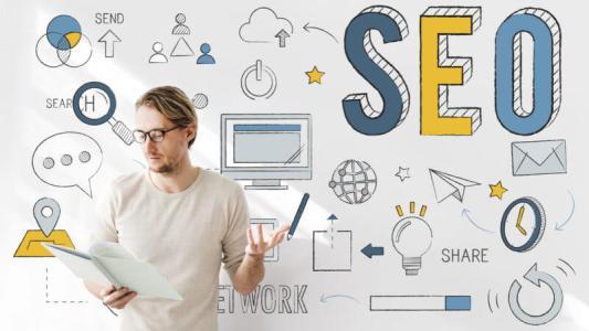 重庆网站优化告诉你优化的标准和好处是什么?