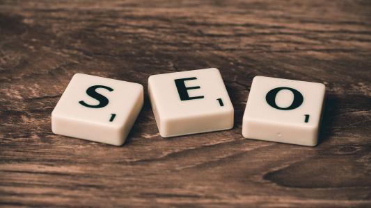 做好网站优化必须要知道的几个技巧