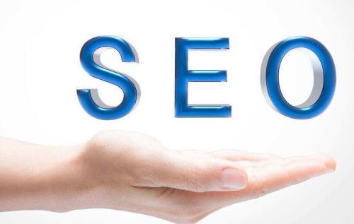 重庆网站优化告诉你网站内容收录对排名有什么影响?