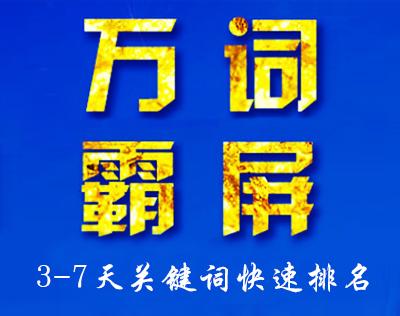 重庆全网霸屏营销的步骤是什么?