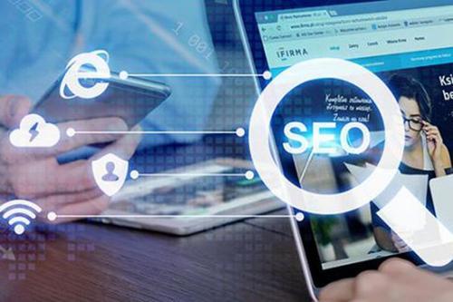 其实网站优化用户体验胜过搜索结果优化