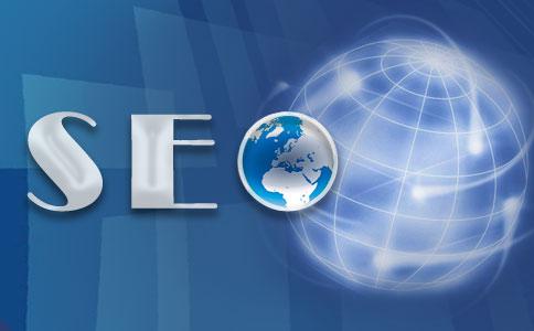 网站优化良好的文章更新方法是排名关键性因素