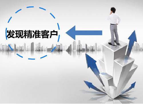 重庆全网霸屏营销告诉你内容营销应该怎么做?