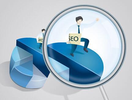 重庆网站优化告诉你网站关键词布局是加速排名的有效方法