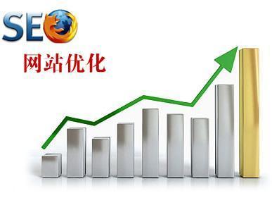 重庆网站优化告诉你做好网站优化单靠排名是不行的