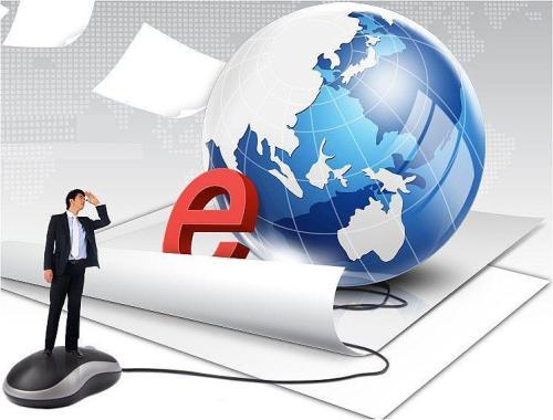 重庆网络营销新的营销逻辑是什么?