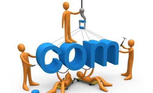 重庆网络营销告诉你5种企业可以尝试的网络营销推广方法