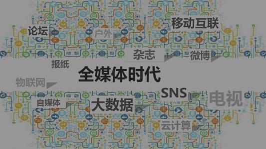 重庆网络营销告诉你新媒体营销面临的5大问题