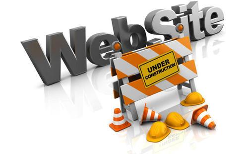 重庆网站建设告诉你常用建站方式的优缺点
