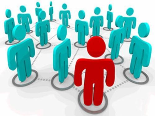 重庆网络营销告诉你中小企业该如何开展网络营销?