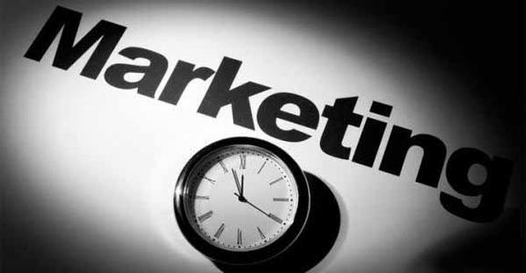 【重庆网络营销推广】做网络营销有何特点及优势?