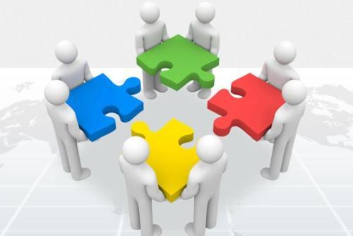 【重庆网络营销推广】揭晓企业如何正确的进行网络营销推广?