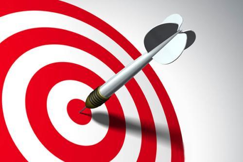 【重庆网络营销推广】做网络营销你抓住这几个关键点了吗?