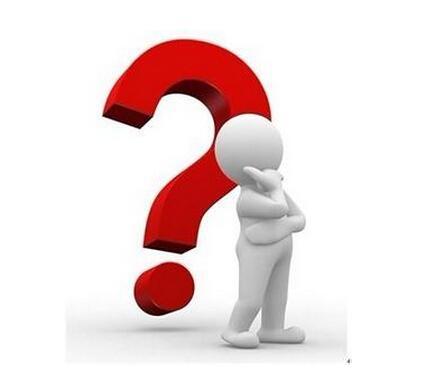【重庆网络营销推广】企业做网络营销该如何做准备?