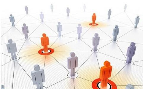 【重庆网络营销推广】营销策划的五大步骤你都了解过吗?