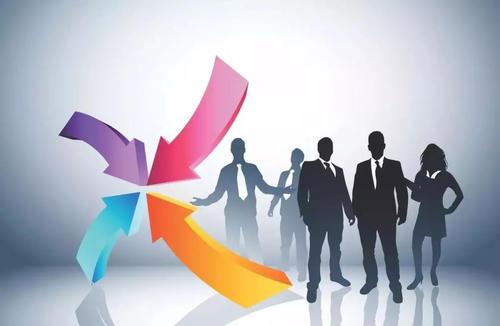 【重庆网络营销推广】给你分享企业营销的致胜策略