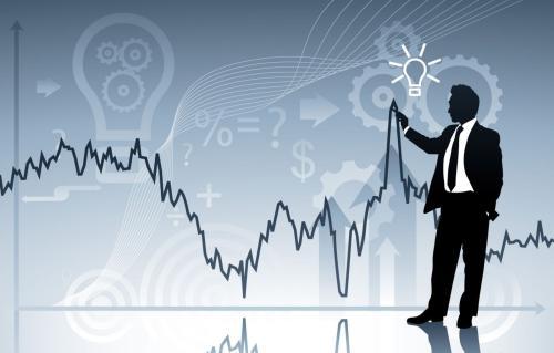 【重庆网络营销推广】市场调研工作该如何做?