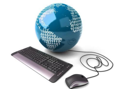 【重庆网络营销推广】现阶段的企业做好网络营销推广的方法分享