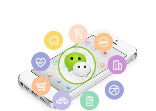 【重庆网络营销推广】这5个企业微信公众号运营方法你必须得知道