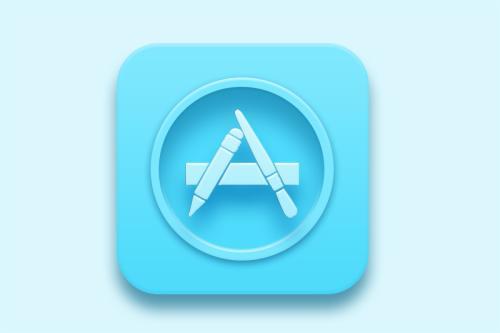【重庆网络营销推广】App推广过程中最应注意的4点