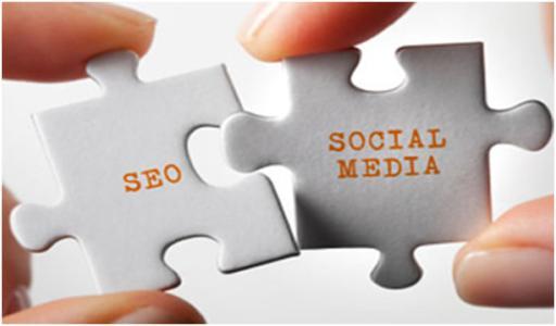 【重庆网络营销推广】决定网站SEO优化效果有哪几个因素