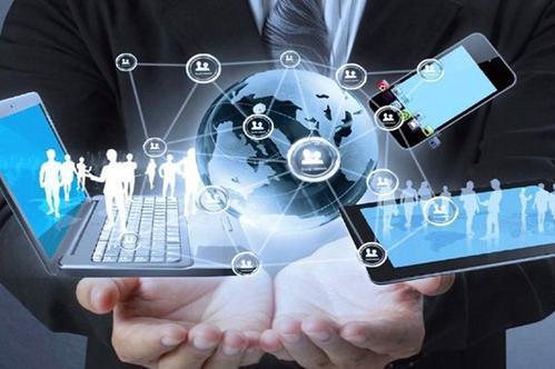 【重庆网络营销推广】随着互联网不断的变化,我们的营销策略该如何变化?