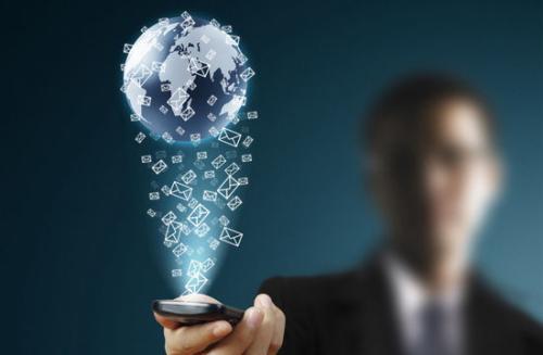 【重庆网络营销推广】企业做网络营销必备的几大营销思维