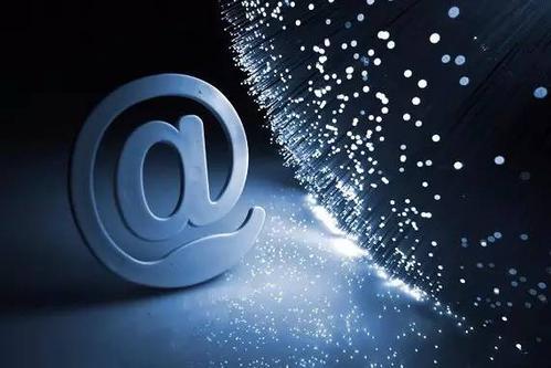 【重庆网络营销推广】未来企业会采用的几种网络营销方式?