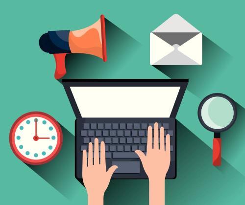 【重庆网络营销推广】现代企业为什么越来越注重内容营销?