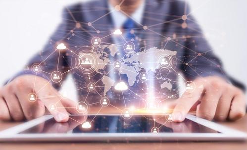 【重庆网络营销推广】企业做网络推广的正确姿势是什么?