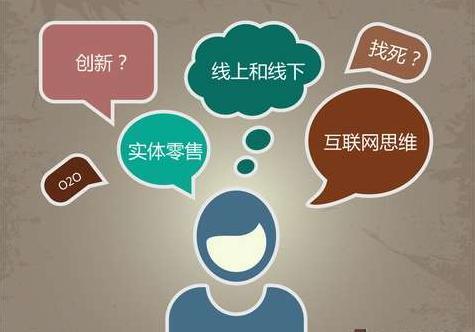 【重庆网络营销推广】现阶段的企业为何提倡做全网营销?
