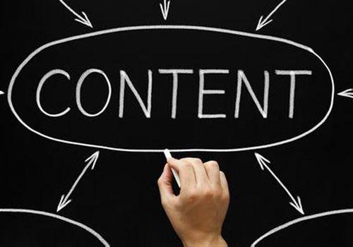 【重庆网络营销推广】为什么内容营销对企业来说越来越重要?