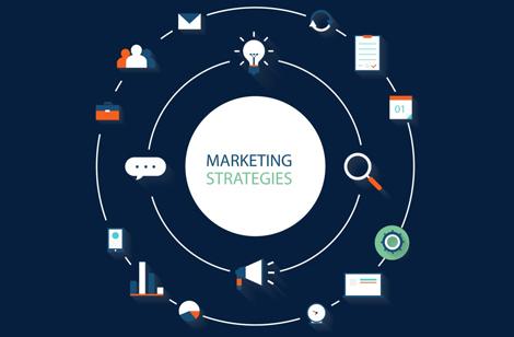 【重庆网络营销推广】现阶段企业所运用的三大营销模式