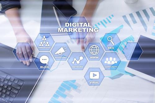 【重庆网络营销推广】企业做互联网营销推广怎能不了解这几种营销方法