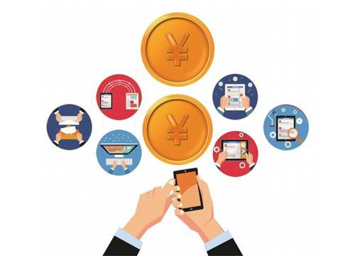 【重庆网络营销推广】影响企业互联网营销推广效果的三大因素