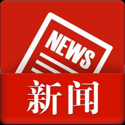 【重庆网络营销推广】企业选择新闻营销的六大原因,看过才知道