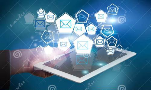 【重庆网络营销推广】一分钟读懂利用网站完成互联网营销推广的全过程
