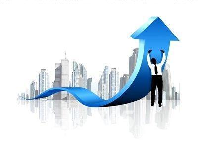 【重庆网络营销推广】企业营销策划的几大特点