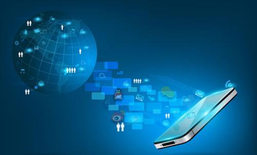 【重庆网络营销推广】企业现如今做网络推广的三大板块
