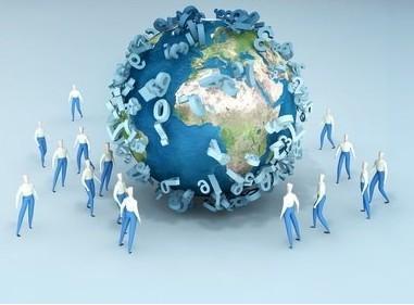 【重庆网络营销推广】企业做互联网营销推广具有哪些重要意义?